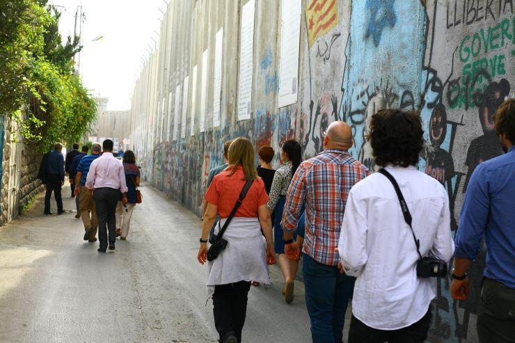 wall at bethlehem .jpg